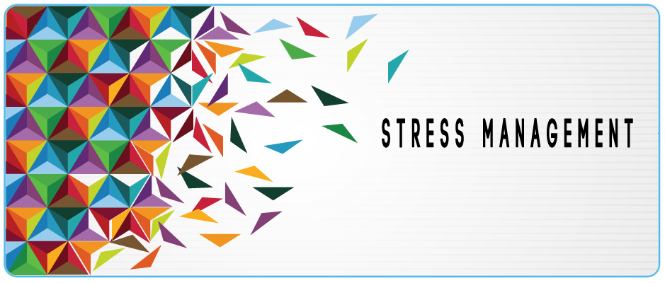 Stress Management Tips - ATTENTION TO WELLNESS | Buffalo Grove ...